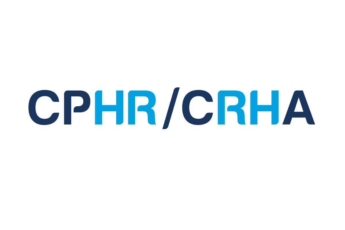 Home - CPHR/CRHA Canada | CPHR/CRHA Canada